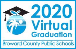 2020 Virtual Graduation Broward County Public Schools